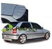 AEROFOLIO VW GOL G2 G3 95/05 MOD. G3 PRATA