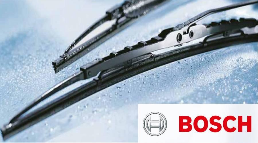 Palheta Dianteira Sentra 00 01 02 03 04 05 06 07 Bosch Origi - Sul Acessorios