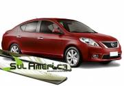 FRISO LATERAL NISSAN VERSA 2011 2012 2013 2014 2015 2016 4P