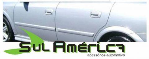FRISO LATERAL GM ASTRA 98/02 4P MOD. ORIGINAL