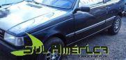 FRISO LATERAL FIAT UNO 85 86 87 88 89 90 91 92 93 94 2P (LAR