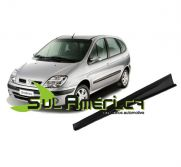 SPOILER LATERAL RENAULT SCENIC 99/11