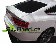 AEROFOLIO AUDI A5 FSI SPORTBACK 2009 2010 2011 2012 2013 2014 2015