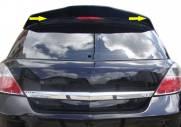AEROFOLIO VECTRA GT GTX 2007 2008 2009 2010 2011 2012