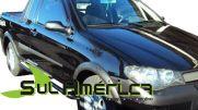 FRISO LATERAL FIAT STRADA G3 04/10 2P MOD. ORIGINAL