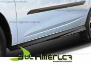 SPOILER LATERAL GM ONIX 13 14 15 16