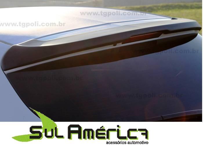 AEROFOLIO GM ONIX 13/15 MOD. ORIGINAL