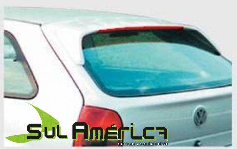 AEROFOLIO GOL BOLA G2 95 A 99 MODELO ORIGINAL GTI