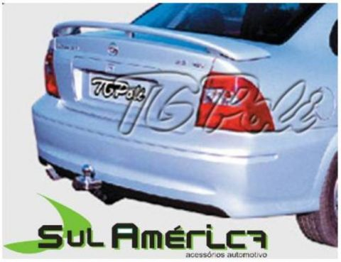 AEROFOLIO VECTRA 97 A 2005 MODELO ORIGINAL