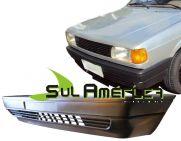 PARACHOQUE DIANTEIRO VW GOL PARATI SAVEIRO VOYAGE CL GL GLS 87/94 CINZA