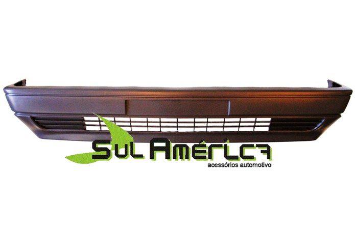PARACHOQUE DIANTEIRO GOL PARATI SAVEIRO VOYAGE CL GL GLS 87/ - Sul Acessorios