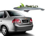 AEROFOLIO GM NOVO CLASSIC 2011 2012 2013 2014 2015 2016 MODE