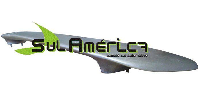 AEROFOLIO NOVO CLASSIC 2011 2012 2013 2014 2015 2016 2017 VA - Sul Acessorios