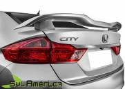 AEROFOLIO HONDA NEW CITY 2015 2016 2017 SPORT