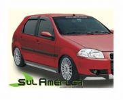 SPOILER LATERAL FIAT PALIO G1 G2 G3 G4 96/14 HI-FLEX