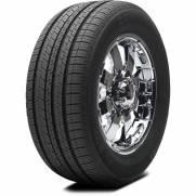 PNEU 265/60R 18 110H FR - CONTI4X4CONTACT MO - CONTINENTAL - E.O MERCEDES   Kranz Auto Center