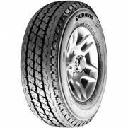 PNEU 215/70R 15C 109/107S DURAVIS R630 - BRIDGESTONE - ORIGINAL KIA BESTA | Kranz Auto Center
