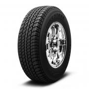 PNEU 265/65R 17 112S - DUELER H/T 840 - BRIDGESTONE - ORIGINAL TOYOTA | Kranz Auto Center