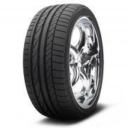 PNEU 235/45R 17 97W- POTENZA RE050A - BRIDGESTONE - VW PASSAT | Kranz Auto Center