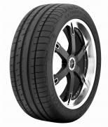 PNEU225/50ZR 17 94W FR- CONTIEXTREMECONTACT DW CONTINENTAL | Kranz Auto Center