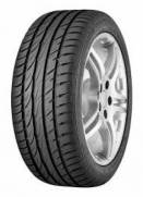 PNEU 205/40ZR 17 84W XL FR - BARUM BRAVURIS 2 | Kranz Auto Center