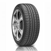 PNEU 225/45R 18 91V - K415 OPTIMO HANKOOK - ORIGINAL HYUNDAI SONATA / KIA SOUL | Kranz Auto Center