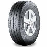 PNEU 205/70R 15 106/104R 8PR - VANCONTACT AP - DUCATO; JUMPER | Kranz Auto Center