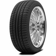 PNEU205/55R 16 91V - PRIMACY HP ZP MICHELIN RUN FLAT - ORIGINAL BMW | Kranz Auto Center