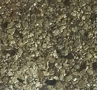 Papel de Parede Mica ZS-7521