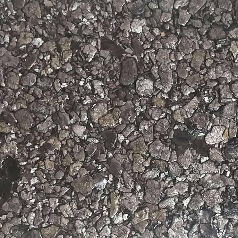 Papel de Parede Mica ZS-7534 imagem 1