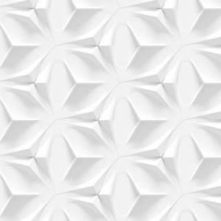Papel de Parede 3D | Adesivo Vinilico