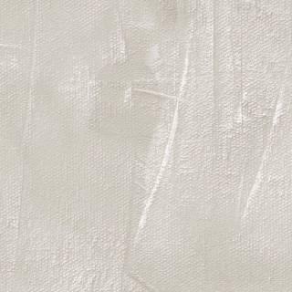 Papel de Parede Cimento Queimado Claro | Adesivo Vinilico