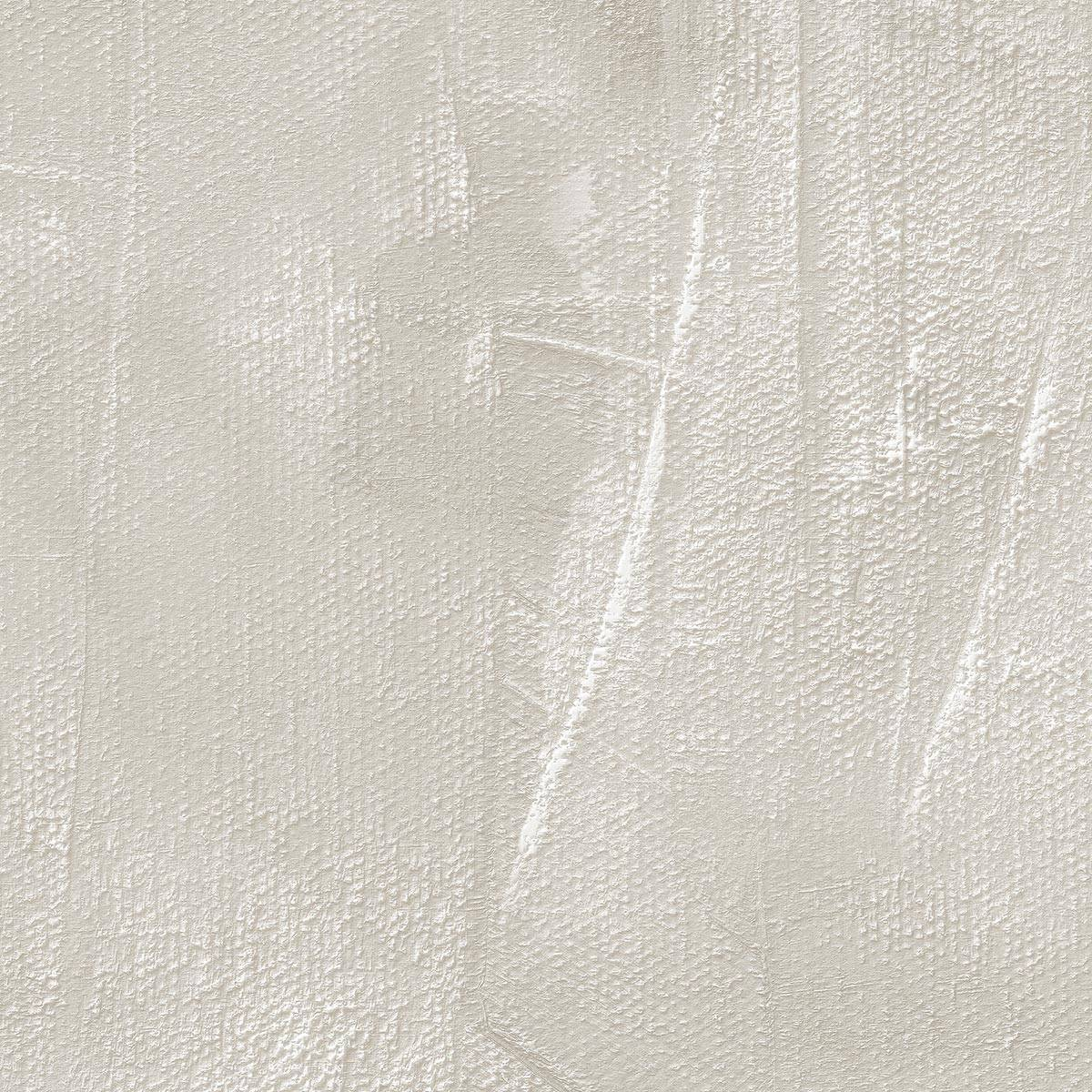 Papel de Parede Cimento Queimado Claro | Adesivo Vinilico imagem 1
