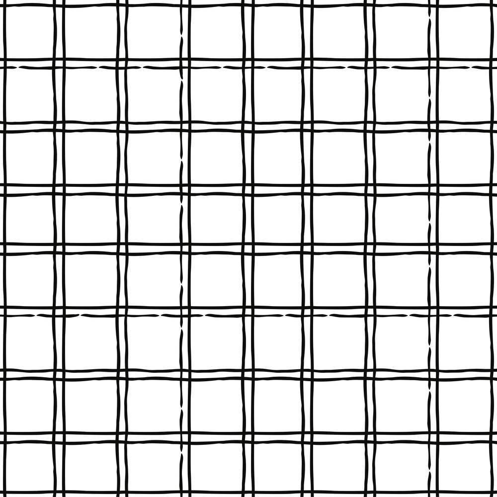 Papel de Parede Quadriculado | Adesivo Vinilico imagem 2
