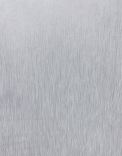 Papel de Parede Vinílico Texturizado listras cinzas Pg79