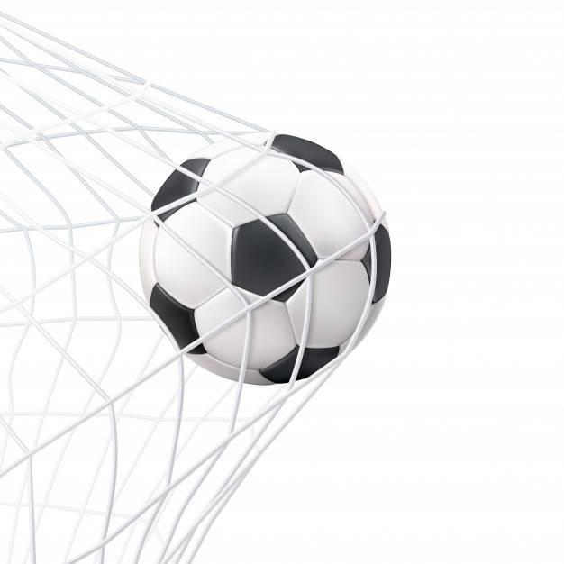 Papel de Parede Futebol | Painel Fotográfico m² imagem 2