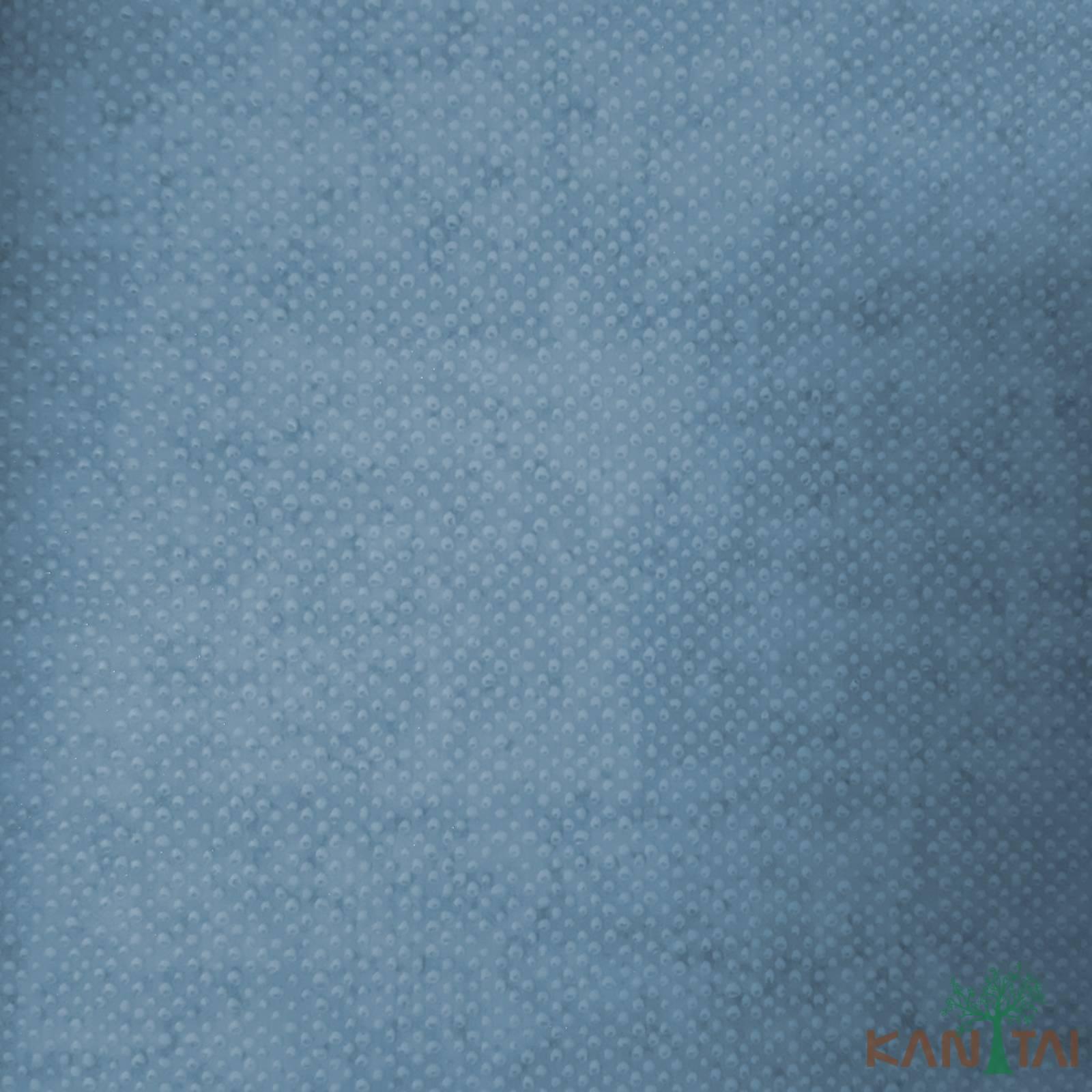 Papel de Parede Vinílico Texturizado My Colors 10315 imagem 1