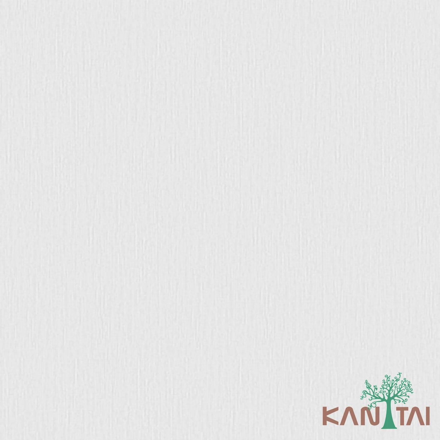 Papel de Parede Vinílico kantai Element 902 imagem 1