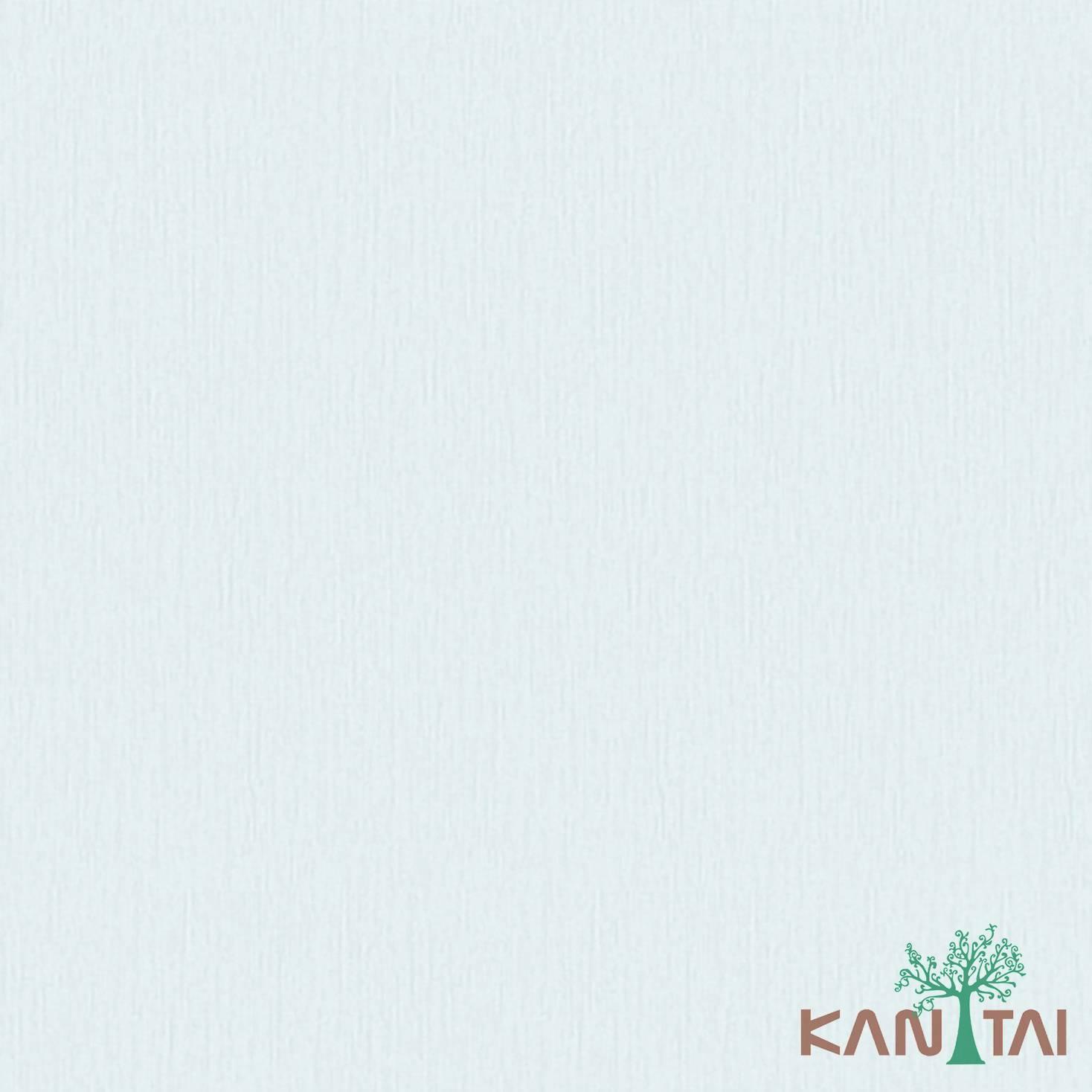 Papel de Parede Vinílico kantai Element 901 imagem 1