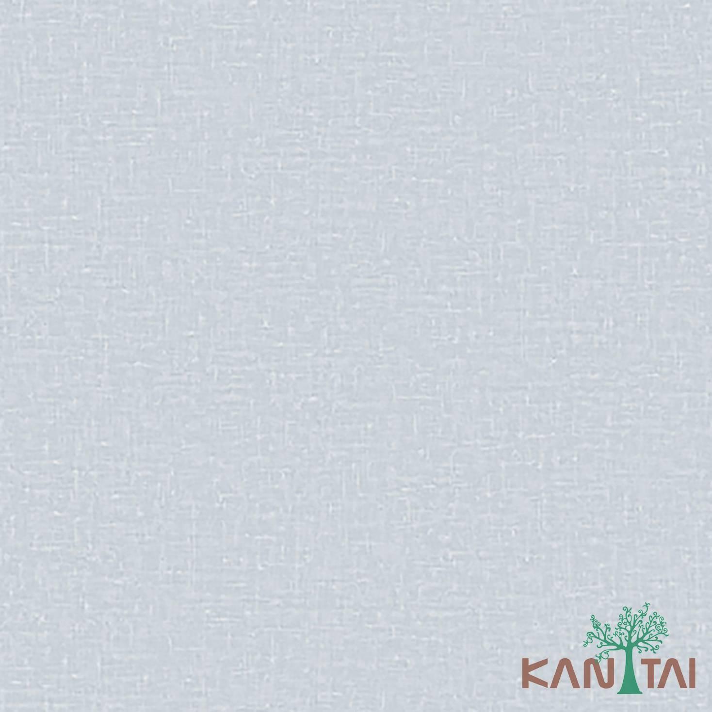 Papel de Parede Vinílico kantai Element 705 imagem 1