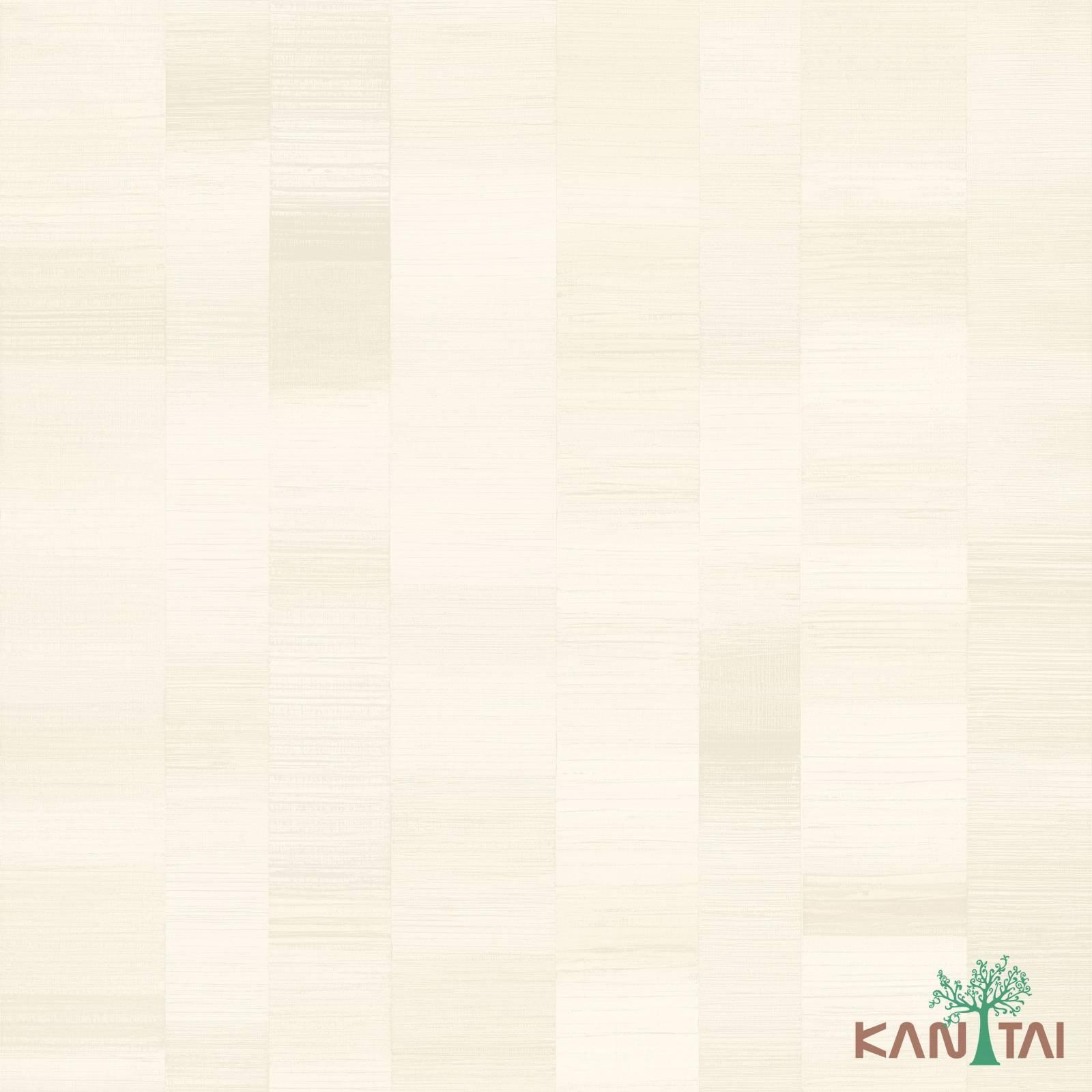 Papel de Parede Vinílico kantai OBA imagem 1