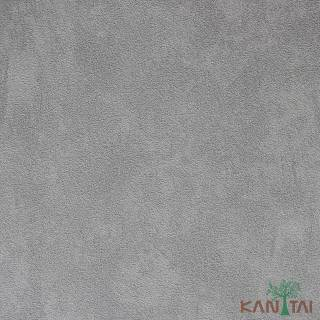 Papel de Parede Vinílico kantai Classic III