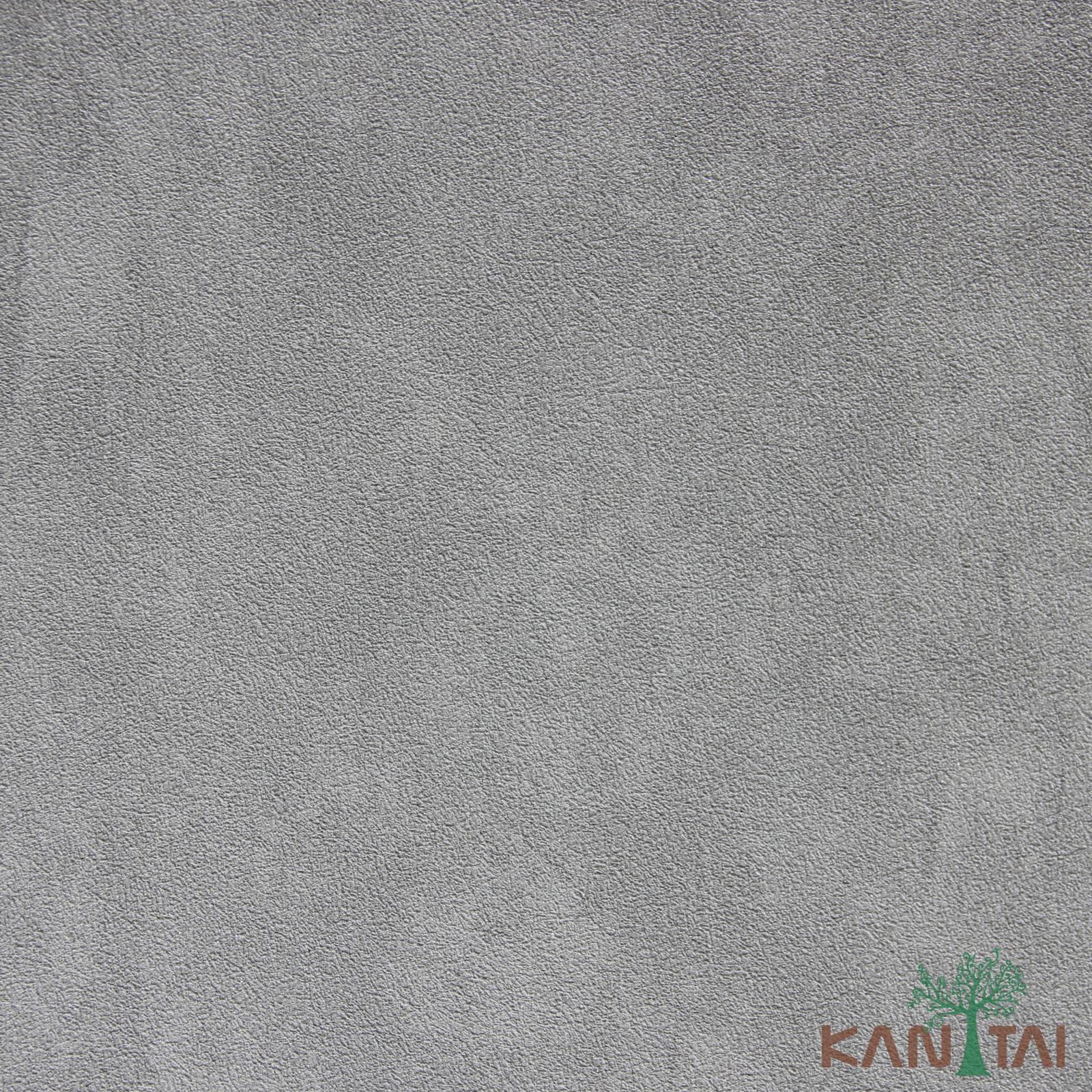 Papel de Parede Vinílico kantai Classic III imagem 1