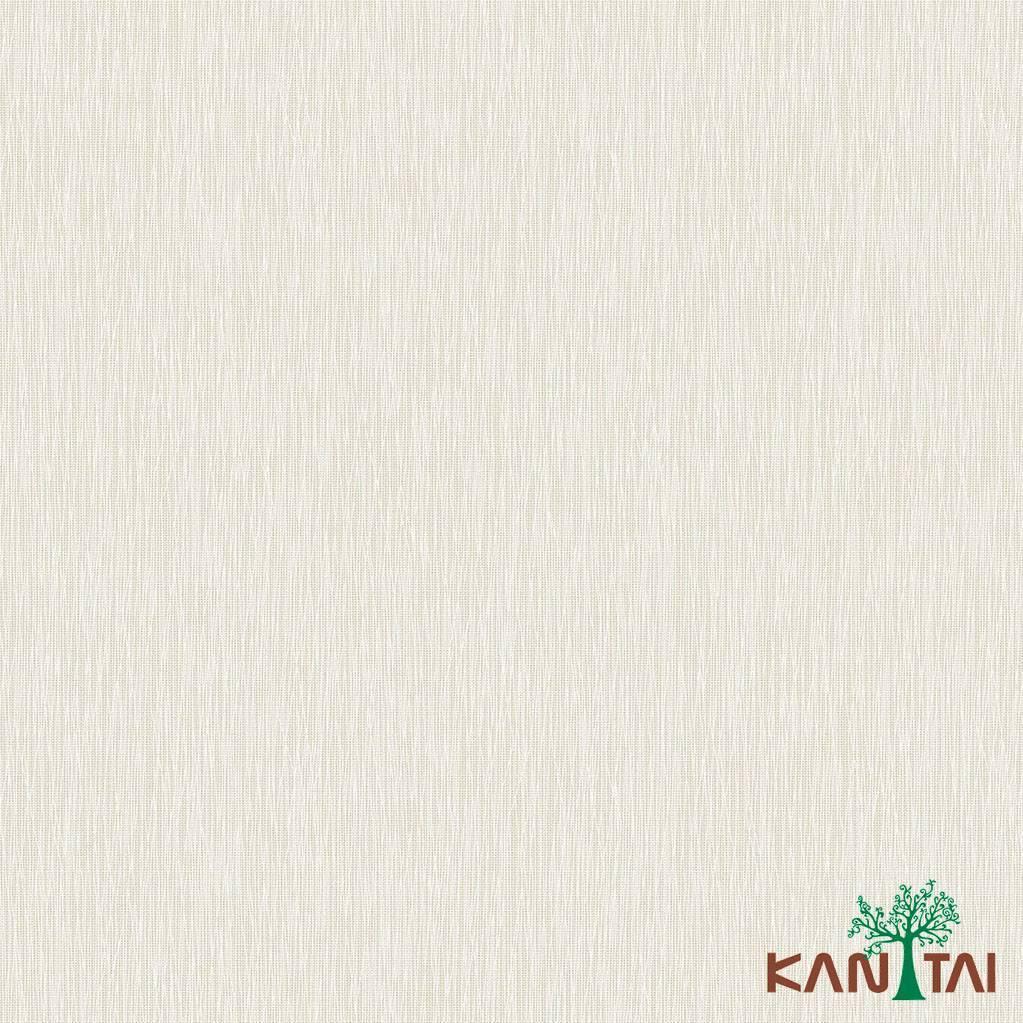 Papel de Parede Vinílico kantai Milan 103 imagem 1