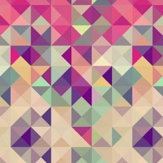 Papel de Parede Pixel | Adesivo Vinilico
