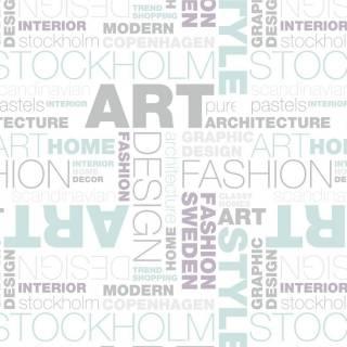 Papel de Parede Design | Adesivo Vinilico