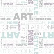 imagem do Papel de Parede Design | Adesivo Vinilico