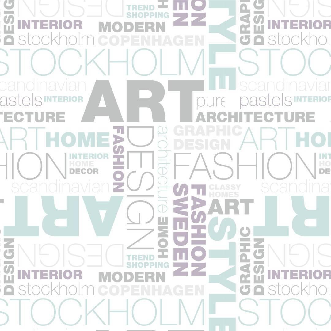 Papel de Parede Design | Adesivo Vinilico imagem 1