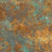 imagem do Papel de Parede Metálico | Adesivo Vinilico