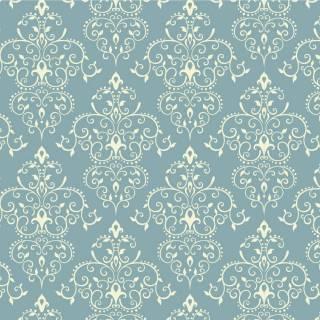 Papel de Parede Azul Céu | Adesivo Vinilico